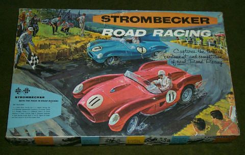 Strombecker Slot Cars.jpg