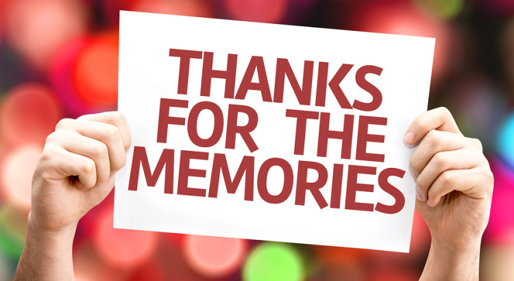 thanks-for-the-memories-750x410.jpg