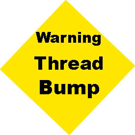 thread bump warning.jpg