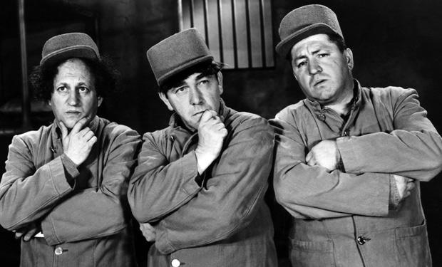 three stooges.jpg