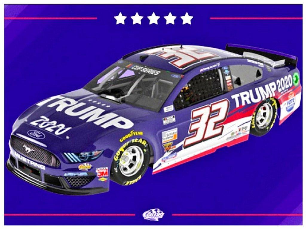 Trump-Go Fas Racing.jpg