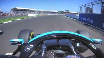 Verstappen And Hamiltons Collision Analysed 2021 British Grand Prix_v_1080p.mp4_20210719_07102...jpg