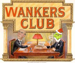 wankers club copy.jpg
