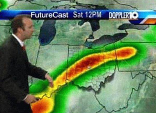 WeatherManPenis.jpg