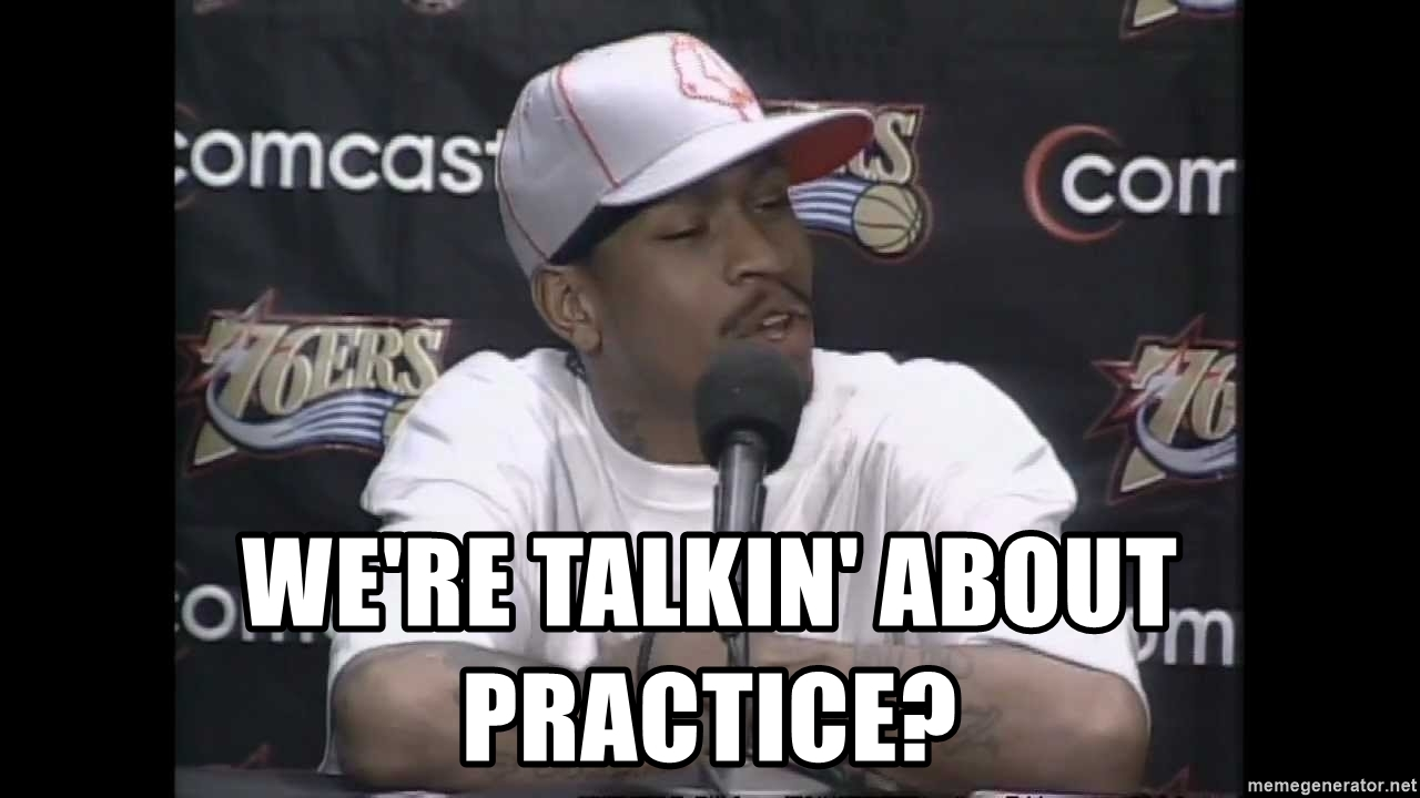 were-talkin-about-practice.jpg