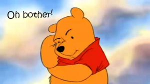 Winnie-the-Pooh oh bother.jpg