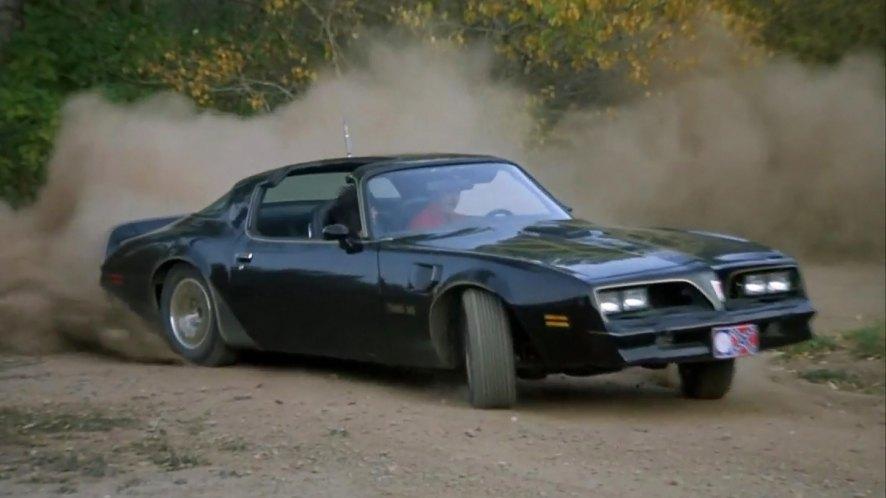 www.speednik.com-1977-pontiac-firebird-trans-am.jpg