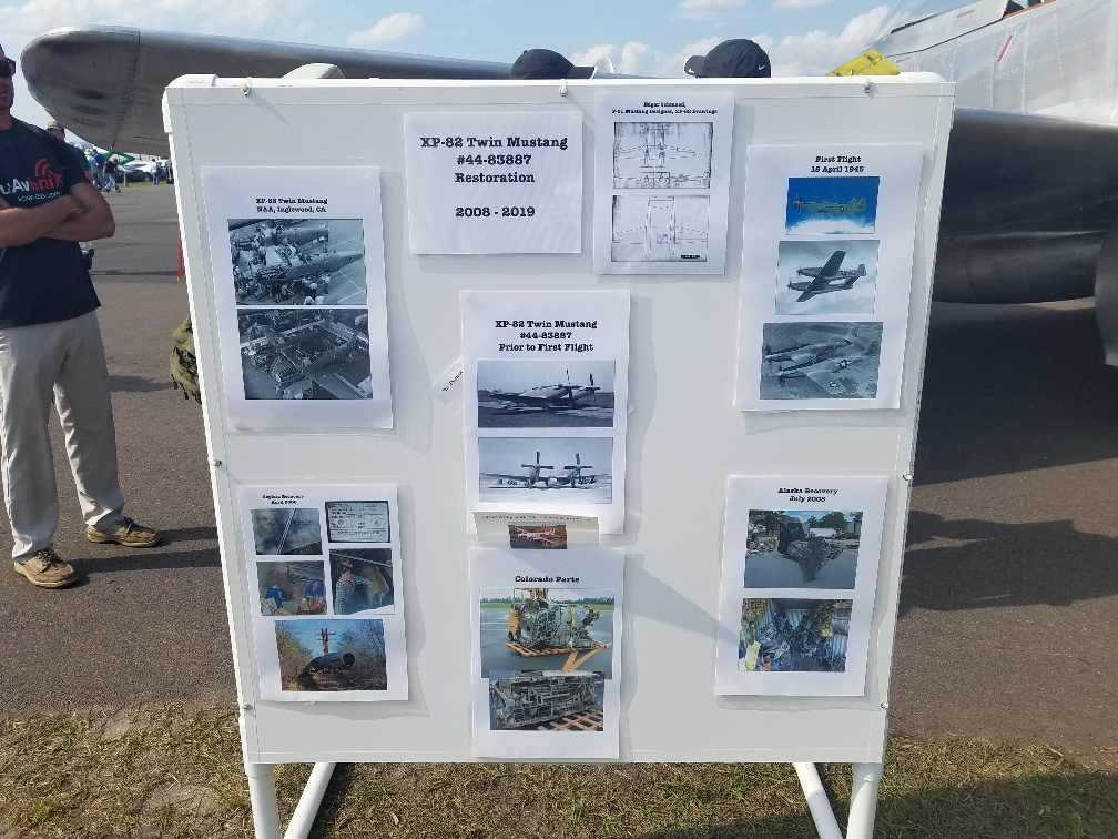 X-82 History.jpg