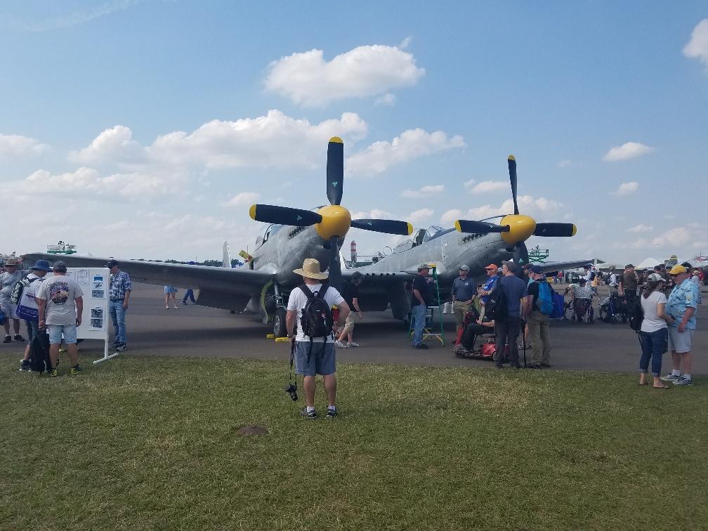X-82 The Plane.jpg