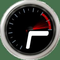 racing-forums.com