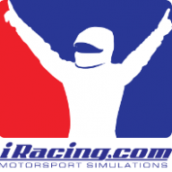 SpeedPagan